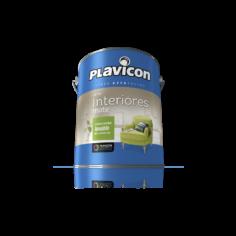 Latex Interior 20L – Plavicon
