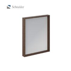Espejo Aqua Carvalho de 60cm – Schneider