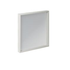 Espejo Aqua Blanco de 70cm – Schneider