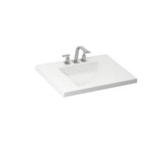 Mesada Aqua de 70cm – Schneider