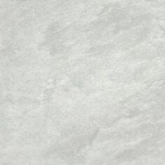 Belen Gris 38×38 cm x Caja – Cerro Negro