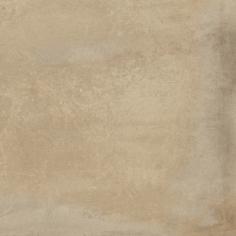 Ceramica Cotto Beige 56×56 cm x Caja – Lourdes