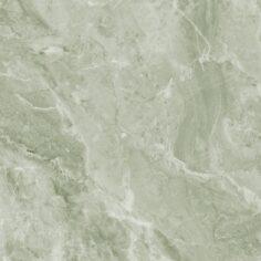 Leblon Verde 38×38 cm x Caja – Cerro Negro