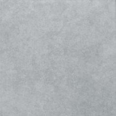 Recife Gris 38×38 cm x Caja – Cerro Negro