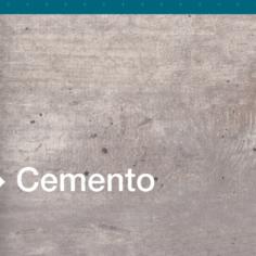 Piso Flotante Cemento  x caja – Hazen