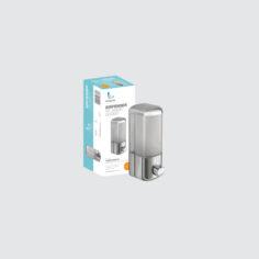 Dispenser jabon liquido – Pringles