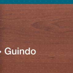 Piso Flotante Guindo x caja – Hazen