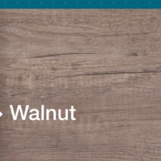 Piso Flotante Walnut  x caja – Hazen