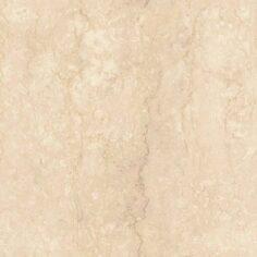 Porcellanato Primo Clasicc HD 62×62 cm x caja (1.92 m2) – Alberdi