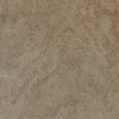 Porcellanato Pietro Borgoña Beige 53×53 cm  x caja – San Pietro