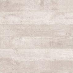 Porcellanato Concrete White 62×62 cm x caja – Alberdi