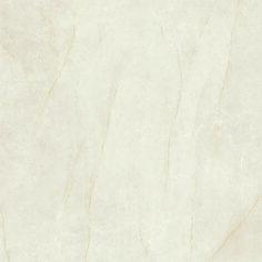 Porcellanato Magma Ceniza BR 62×62 cm x caja – Alberdi