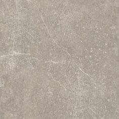 Porcellanato Memphis Grey 42,5×85 cm x caja – Alberdi