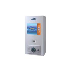 Calefon Gas Natural 14 Litros Sin Llama (96010333) – Ecotermo