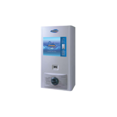 Calefon STD Gas Natural 14 Litros C/S (CE2023002) – Ecotermo