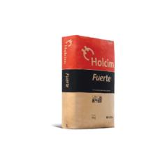 Cemento x 50 Kg – Holcim