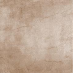 Buzios Canela 38×38 cm (Segunda Selección) x Caja – Cerro Negro