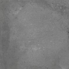 Fortaleza Grafito 38×38 cm (Segunda Selección) x Caja – Cerro Negro