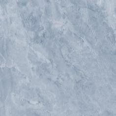 Leblon Azul 38×38 cm x Caja – Cerro Negro