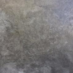 Cerámica 50×50 cm Cordillera Litio x caja – Cortines