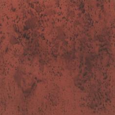Cerámica 40×40 cm Cotto Cortines x caja – Cortines