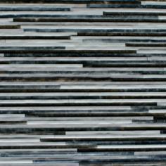 Cerámica 45×30 cm Crayon Neon x caja – Cortines