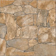 Cerámica 40×40 cm Cuarcita Silice x caja – Cortines