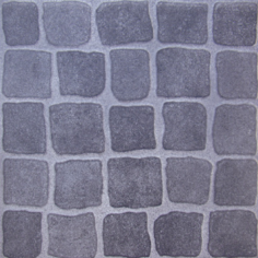 Cerámica 40×40 cm Porfido San Luis x caja – Cortines
