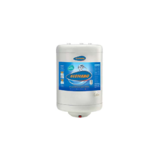 Termotanque Electrico L/Euro AR-CS 53 Litros (TE6072521) – Ecotermo
