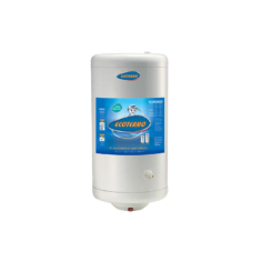 Termotanque Electrico C/Inf 70 Litros (TE6074011)  – Ecotermo