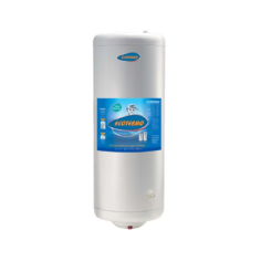 Termotanque Electrico L/Euro AR-CS 106 Litros (TE6077021) – Ecotermo