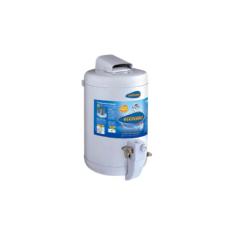 Termotanque Gas Natural EP-AR-CS 53 Litros (TE4052522) – Ecotermo