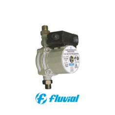 Bomba Presurizdora Flu2 – Fluvial