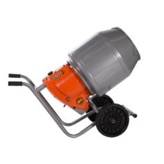 Hormigonera – Deper Compac 130 litros