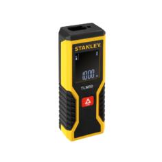 Medidor Laser TLM50 – Stanley