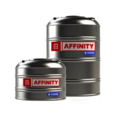 Tanque de Acero de 1000 Litros – Affinity