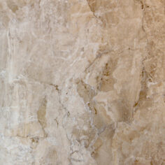 Porcellanato Veneciano Crema 53×53 cm x Caja (2.00 m2) – Lourdes