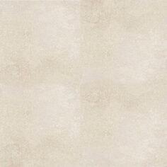 Porcellanato Cemento Beige 53×53 cm x Caja (2.00 m2) – Lourdes