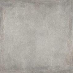 Porcellanato Cemento Gris 53×53 cm x Caja (2.00 m2) – Lourdes