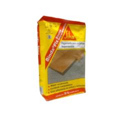 Pegamento para Cerámicas Bindafix x 30kg – Sika