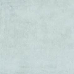 Porcellanato Pulido Rectificado Life Gris 58×58 cm x Caja (1.68 m2) – Cerro Negro