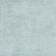 Porcellanato Rectificado Life Gris 59×59 cm x Caja (1.74 m2) – Cerro Negro