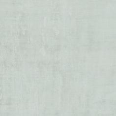 Porcellanato Rectificado Life Marfil 59×59 cm x Caja (1.74 m2) – Cerro Negro