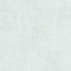 Porcellanato Rectificado Life Tiza 58×58 cm x Caja (1.68 m2) – Cerro Negro