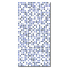 Revestimiento Bizancio Azul 29×59 x Caja (2.025 m2) – Cerro Negro