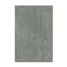 Cerámica 30×45 cm Legno Nogal x Caja (1.35 m2) – Cortines
