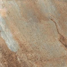Cerámica Sahara Gold 45×45 cm x Caja (2.025 m2) – Cerro Negro