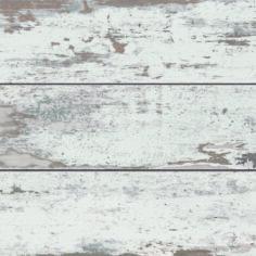 Cerámica Trend Blanco 45×45 cm x Caja (2.025 m2) – Cerro Negro