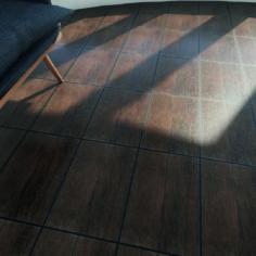 Cerámica 30×45 cm Legno Arrayanes x Caja (1.35 m2) – Cortines