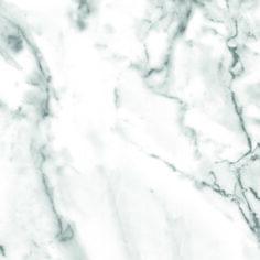 Cerámica 50×50 cm Marmol Calacata x Caja (1.75 m2) – Cortines